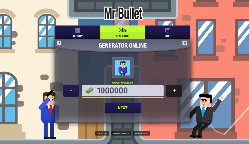 mr-bullet-hack