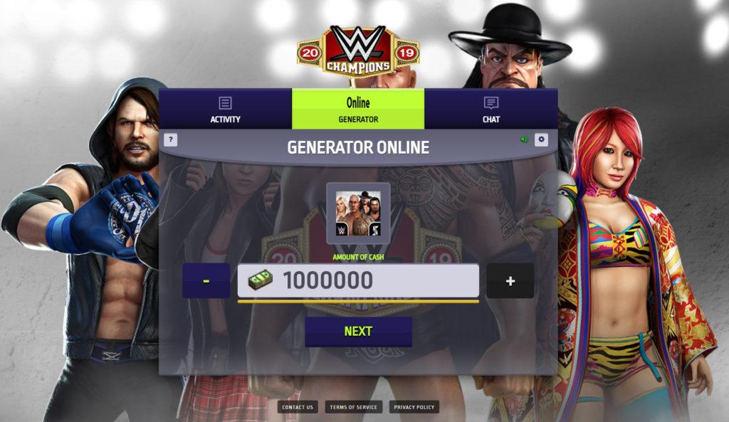 wwe-champions-2019-hack