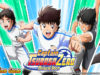 Captain Tsubasa ZERO Miracle Shot Hack APK Gems and Stamina