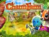 Charm Farm Hack APK Mod For Gold and Rubies