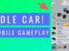 Idle Car APK Mod Hack For Diamonds