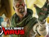 Kill Shot Virus Hack APK For Gold and Bucks