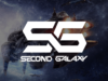 Second Galaxy APK Mod Hack For Iridium