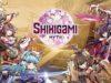 Shikigami Myth Hack APK Mod For Crystals