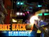 Strike Back Dead Cover APK Mod Hack For Gold and Cash