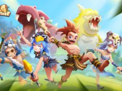 Ulala Idle Adventure Hack apk mod For Pearl and Shell