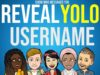YOLO Hack – Reveal YOLO Usernames Online