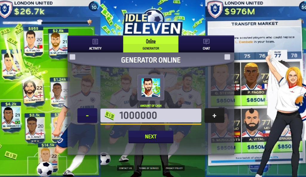 idle-eleven-soccer-tycoon-hack