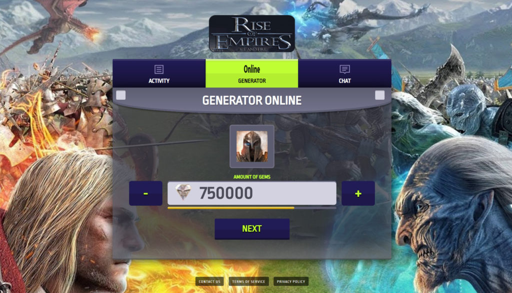 rise-of-empires-ice-and-fire-hack