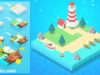 Color Land Hack APK Mod For Coins