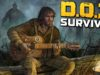 Dawn of Zombies The Survival Hack APK Mod For Gold