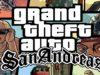 Grand Theft Auto San Andreas Hack mod apk For Money
