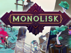 Monolisk Hack apk mod Gold unlimited