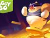 Piggy GO Hack APK Mod For Gems and Gold
