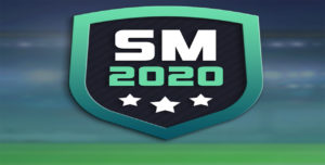 Soccer Manager 2020 Hack mod for SM Credits