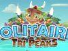 Solitaire TriPeaks Hack Mod For Coins