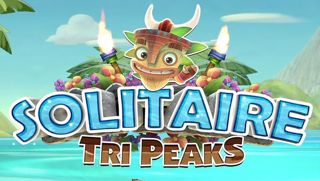 Solitaire TriPeaks Hack Mod For Coins