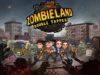 Zombieland Double Tapper Hack APK Trick For Twinkies