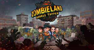 Zombieland Double Tapper Hack APK Trick For Twinkies