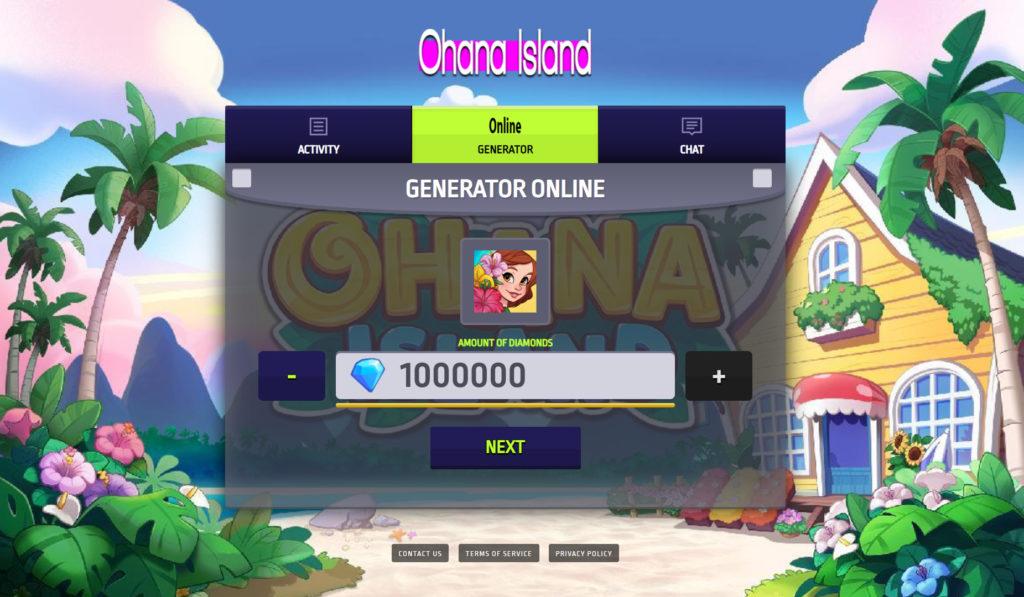 ohana-island-hack