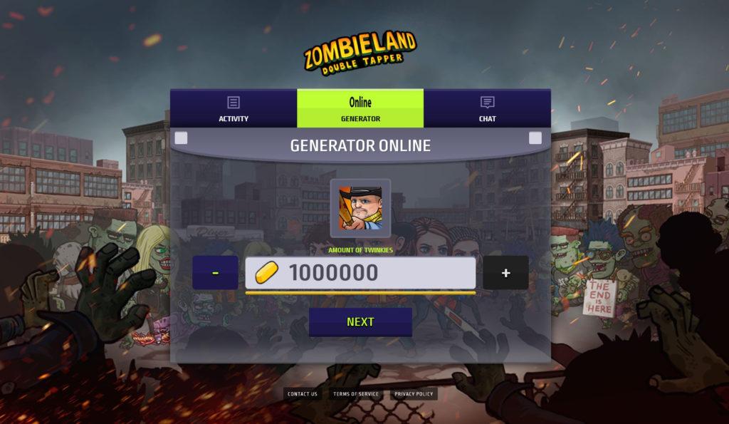 zombieland-double-tapper-hack