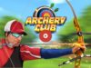 Archery Club PvP Multiplayer Hack apk For Coins and Gems