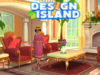 Design Island Hack APK Coins Tutorial