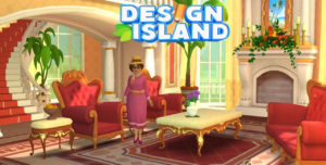 Design Island Hack APK Coins Tutorial