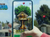 Minecraft Earth Hack APK Unlimited Rubies