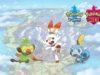 Pokemon Sword and Shield Hack Cheats PKHex