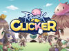 RO Click H5 Hack Cheats For Emperiums