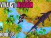 Survivalist Invasion Hack Coins Unlimited