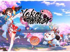 Yokai Tamer Hack Gift Jade