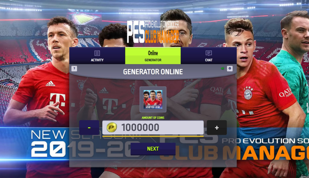 pes-club-manager-hack