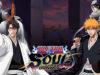 BLEACH Soul Bankai Hack Apk + Mod Souldama and Gold