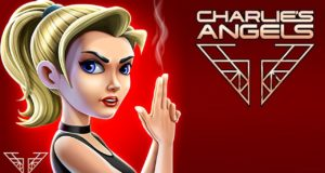 Charlie's Angels The Game Hack MOD Coins and Gems
