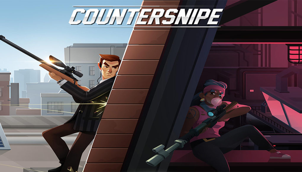 Countersnipe Hack Mod Secrets Code Cash and Tokens