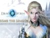 Dragon Storm Fantasy hack trainer tool