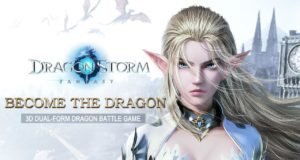 Dragon Storm Fantasy hack trainer tool