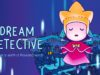 Dream Detective Hack Apk Generator Coins