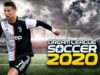 Dream League Soccer 2020 (DLS20) Hack Apk Mod For Gems and Coins