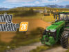 Farming Simulator 20 Hack Apk + Mod Unlimited Money