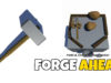 Forge Ahead Hack For Coins and remove ads