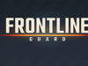 Frontline Guard WW2 Online Shooter Hack APK Mod For Gold and Silver
