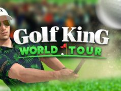 !!GET!! Golf King World Tour Hack Apk Mod Gold and Coins