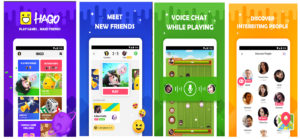 HAGO Play With New Friends Hack Get Keys and Coins