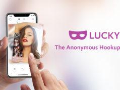 Hookup App Lucky Meet Hookoo Hack Free VIP