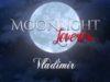 Moonlight Lovers Vladimir hack AP for vip [2020] No Survey