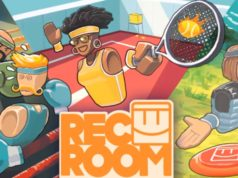 Rec Room Hack Mod Tokens
