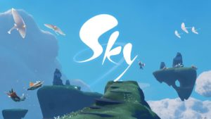 Sky Children of the Light Hack Cheats For Candles